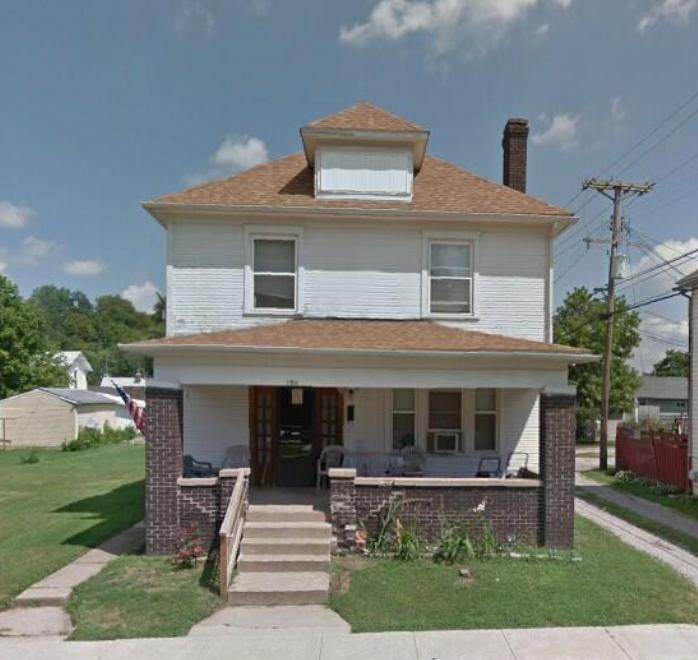 we buy houses in columbus ohio now